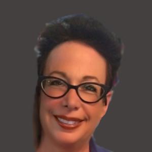 Linda Pawloski